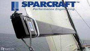 sparcraft