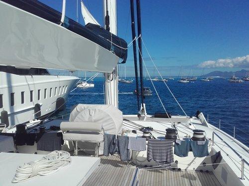 conseil-achat-yacht